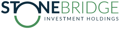 Stonebridge Investment Holdings