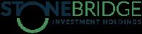 Stonebridge Investment Holdings